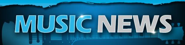 Music_News_Banner_2_1