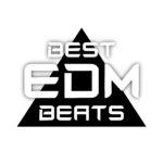 edm dj beats