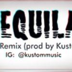 tequila trap remix free
