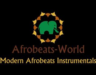 Afrobeats instrumentals (prod by Kustom) at Afrobeats-World com